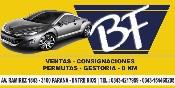 Bf Autos Motos - Haz Click para ver todos mis avisos!
