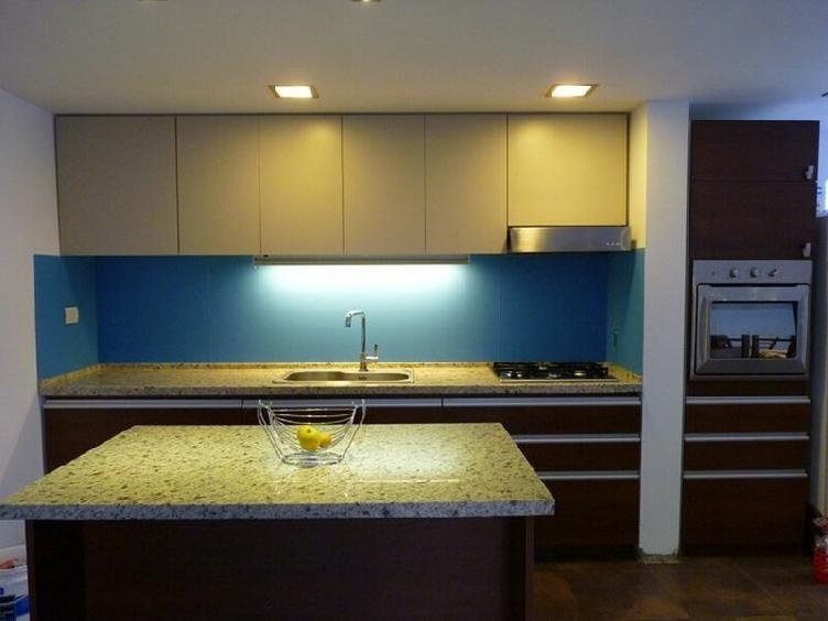 Muebles de cocina a medida - Córdoba Capital - Cordoba - DeVenta.com ...